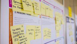 Problem solving product design